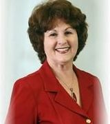Linda Todd, Agent in Austin, TX