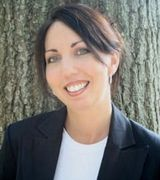 Christa Jaillet, Agent in Northborough, MA