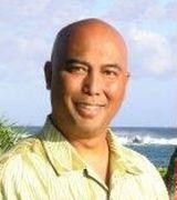 Tim Mira, Real Estate Pro in Koloa, HI