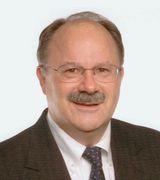 Richard Kadesch, Agent in Hilton Head Island, SC