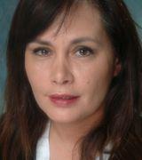 Lisa Simonelli, Real Estate Agent in Upper Montclair, NJ