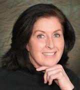 Kim Korber, Real Estate Pro in Peoria, IL