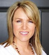 Pam Pugmire, Real Estate Pro in Meridian, ID
