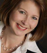 Ann Jackson, Real Estate Pro in Wichita, KS