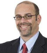 Lex Levinrad, Agent in Boca Raton, FL