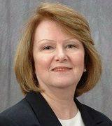 Ruth Ann Lowman, Agent in Mckinney, TX