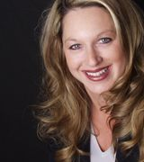 Teresa Bahl-…, Real Estate Pro in Littleton, CO