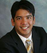 Gregg De La…, Real Estate Pro in Lafayette, CA