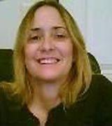 Denise Gray, Real Estate Pro in Wichita, KS