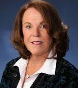 Jeanette Igoe, Real Estate Pro in Estero, FL