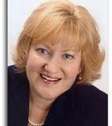 Claudia Call…, Real Estate Pro in Atlanta, GA