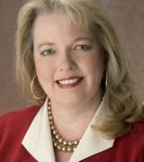 LYN HOLLON, Real Estate Pro in Austin, TX