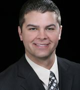 Kyle Talbott, Agent in Southlake, TX
