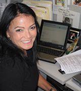 Carol Maisano, Agent in Long Beach, CA
