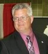 David Johnstone, Agent in Tempe, AZ