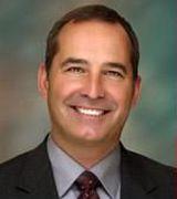 Robert Swanson, Agent in Gold River, CA