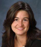 Lisa DeMaio, Real Estate Pro in Millis, MA