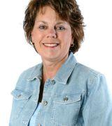 Linda Benker, Real Estate Pro in Boulder, CO
