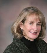 Patti MacPherson, Agent in Wichita, KS