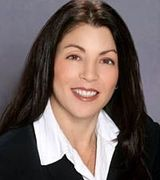 Lisa Angelic…, Real Estate Pro in Howell, NJ