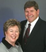 Denise and T…, Real Estate Pro in Westminster, MD