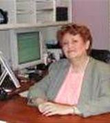 Patricia Autrey, Agent in Prescott, AZ