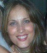 Samantha Moynihan, Agent in Lynnfield, MA