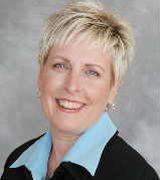 Viva Larson, Agent in Grand Rapids, MI