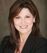 Debbie Austi…, Real Estate Pro in San Marcos, TX