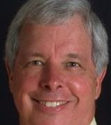 Chuck Cocke, Real Estate Pro in Charlotte, NC