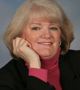 mary foley, Real Estate Pro in danbury, CT