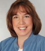 Lisa Hanawalt, Agent in Mesa, AZ