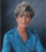 Jane M Bolduc, Real Estate Pro in Winslow, ME