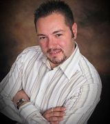 Michael  Calabrese, Agent in Indian Trail, NC