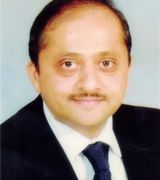 Amit Inamdar,…, Real Estate Pro in Fremont, CA