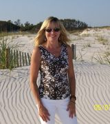 Cindy Nash, Real Estate Pro in Orange Beach, AL