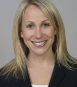 Laura Gaan L…, Real Estate Pro in Chicago, IL