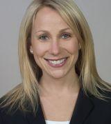 Laura Gaan Lattin, Real Estate Agent in Chicago, IL