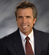 David Schatz, Agent in San Diego, CA
