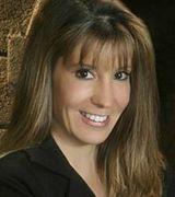 Paula Hultz, Real Estate Pro in Pleasanton, CA