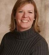 Joyce Charnetzky, Agent in Chesterton, IN