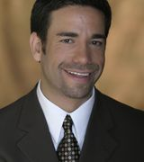 Ron Tanzman, Real Estate Agent in Calabasas, CA