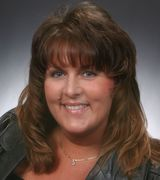 MaryLynn Hei…, Real Estate Pro in Pasco, WA