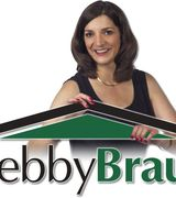 Debby Braun, Real Estate Pro in Atlanta, GA