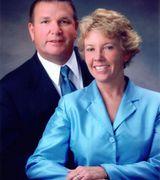 Rick & Colleen Hilker, Agent in Fort Wayne, IN