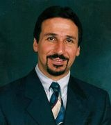 Tony Santang…, Real Estate Pro in Blue Bell, PA