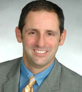 Bruce Jordan, Agent in Miami Beach, FL