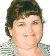 Kathleen Haas, Agent in Cherry Hill, NJ