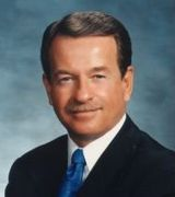 William John…, Real Estate Pro in San Diego, CA