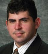 Joey Levy, Agent in Valencia, CA